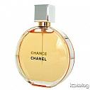 Chanel «Chance Eau De Parfum» 100 ml