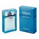 Versace «Man eau Fraiche»