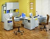 Мебель для офисов на заказ