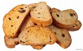 Сушки,сухари,овсяное печенье