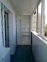 Мебель для лоджии или балкона на заказ
