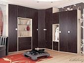 Мебель любая для вашего дома на заказ