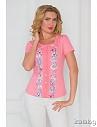 Женские футболки оптом по ценам производителя