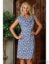 Женские платья оптом по ценам производителя
